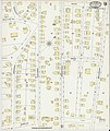 Sanborn Fire Insurance Map from Revere, Suffolk County, Massachusetts. LOC sanborn03830 002-9.jpg