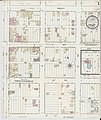 Sanborn Fire Insurance Map from Salida, Chaffee County, Colorado. LOC sanborn01072 002-1.jpg