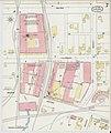 Sanborn Fire Insurance Map from Selma, Dallas County, Alabama. LOC sanborn00091 003-7.jpg