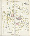 Sanborn Fire Insurance Map from Sherburne, Chenango County, New York. LOC sanborn06260 001-2.jpg