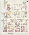 Sanborn Fire Insurance Map from Watertown, Jefferson County, Wisconsin. LOC sanborn09727 003-2.jpg