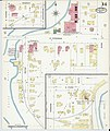 Sanborn Fire Insurance Map from Ypsilanti, Washtenaw County, Michigan. LOC sanborn04240 004-14.jpg