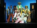 Sancho Panza el Musical elenco 00.jpg