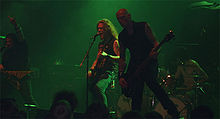 Sanctity live in Oslo 2007.jpg