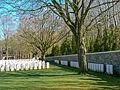 Sanctuary Wood Cemetery -6.JPG