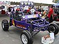 Sand car 2.jpg