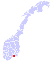 Sandefjord location.png
