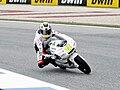 Sandro Cortese 2011 Estoril.jpg