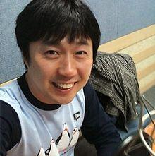 Um Sang-hyun - Wikipedia