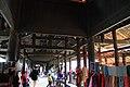 Sanjiang Chengyang Yongji Qiao 2012.10.02 17-42-28.jpg