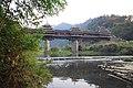 Sanjiang Chengyang Yongji Qiao 2012.10.02 17-49-17.jpg