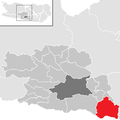 Sankt Jakob im Rosental im Bezirk VL.png