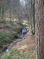 Sankt Konrad, Austria - panoramio.jpg