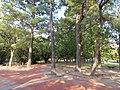 Sanno Park 04.jpg
