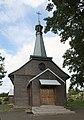 Sanoczek - Church 01.jpg