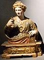 Sant'Apollonia diocesano Napoli.jpg