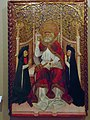 Sant Pere (48509676407).jpg