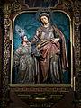 Santa Ana y la Virgen Niña, Juan Martínez Montañés.jpg