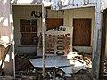 Santa Claus, Arizona (38139601015).jpg
