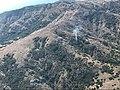 Santa Cruz Jump (36396623803).jpg