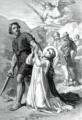 Santa Germana mártir.png