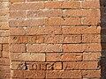 Santa Lucia dettaglio graffiti (Cornè, Arquà Polesine).jpg