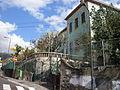 Santa Luzia, Funchal - 29 Jan 2012 - SDC15654.JPG