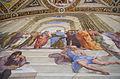 Santa Maria Maggiore 04.jpg