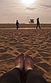 Santa Monica Beach (8368058427).jpg