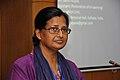 Santi Majee - Presentation - VMPME Workshop - Science City - Kolkata 2015-07-15 8648.JPG