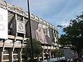 Santiago Bernabéu Stadium, September 2014 04.JPG