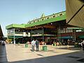 Santiago Bus Station (4410053823).jpg