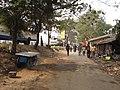 Santragachi Bus Stand - Howrah 2012-01-26 1636.JPG
