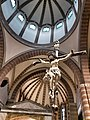 Santuario dell'Arcella (Padova) 8.jpg