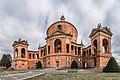 Santuario della Madonna di San Luca - Bologna -.jpg
