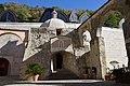 Santuario di San Francesco di Paola (10).jpg