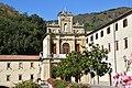 Santuario di San Francesco di Paola (8).jpg