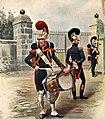 Sapeurs du Génie de la Garde impériale.jpg