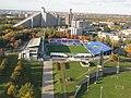 Saputo Stadium.jpg