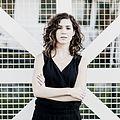 Sara Gracia Santacreu.jpg