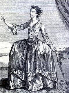 Sarah Wewitzer English actress and singer