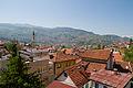 Sarajevo-2012-05.jpg