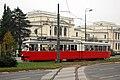 Sarajevo Tram-712 Line-1 2011-10-28 (8).jpg