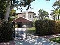 Sarasota FL 507 Jackson04.jpg