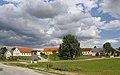 Sarning (Bezirk Waidhofen an der Thaya) 2019-08.jpg