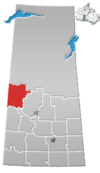 Saskatchewan-census area 17.png