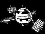 Satellite Round (PSF).png