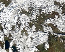 Satellite image of Macedonia in December 2002.jpg