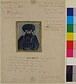 Satirical Drawing of the Sâr Joséphin Peladan MET 1970.681.1.jpg
