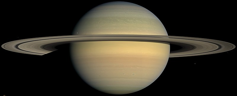Plik:Saturn during Equinox (cropped).jpg